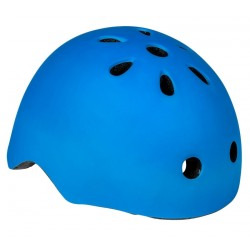 POWERSLIDE KIDS PROTECTION CASCO