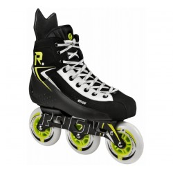 Patines REIGN HOCKEY  Anax