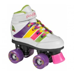 Patines PLAYLIFE Kids Groove