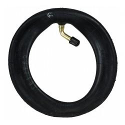 Camara-Rueda V-Mart Tube for 150mm