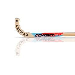 Stick AZEMAD Compac Plus