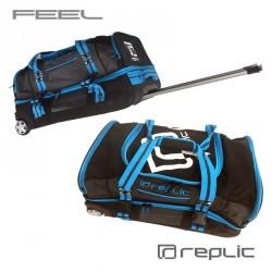 Trolley Replic FEEL
