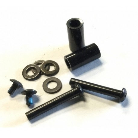 Tornillo POWERSLIDE Nordic Frame Parts