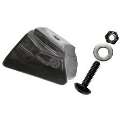 Freno Rollerblade Twister - STD - standard
