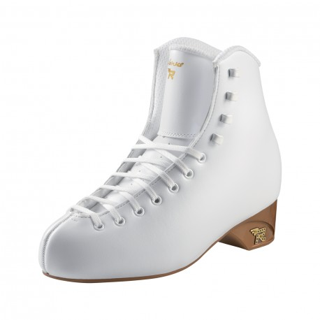 Risport Venus + QueenSkate B-1 Plus