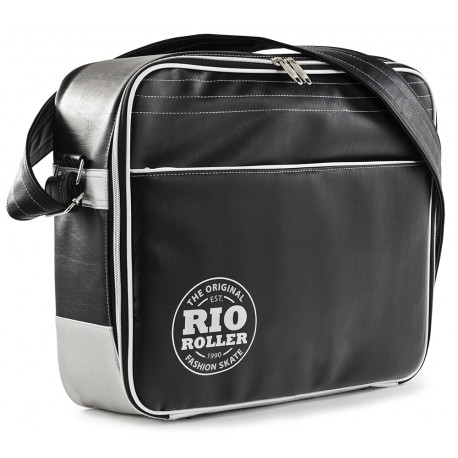 Bolso Patines Rio Roller