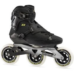 Patines Rollerblade E2 110