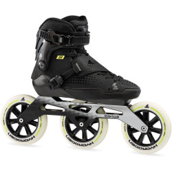 Patines Rollerblade E2 Pro 125