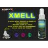 Spray XMELL Komplex