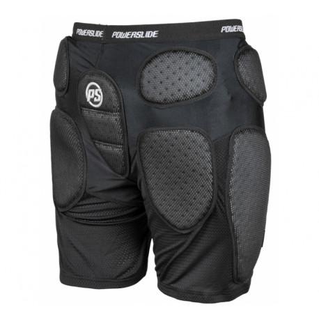 Pantalón Protector Powerslide