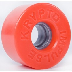 KRYPTONICS RUEDA ROLLER IMPULSE