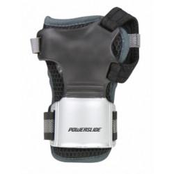 POWERSLIDE Protecciones PRO AIR