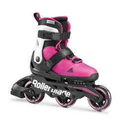 PATINES MICROBLADE 3WD G