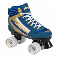 Patines Groove blue