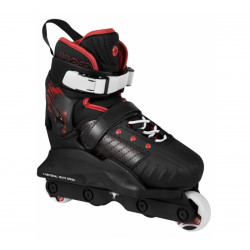 Patines USD TRANFORMER KIDS