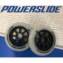 POWERSLIDE Ruedas Infinity 110mm