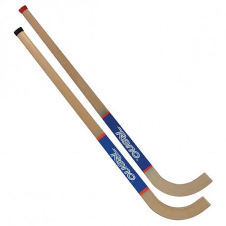 Stick Reno SPECIAL WORLD CHAMPION