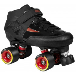 PATINES  CHAYA DERBY Sapphire