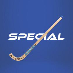 Stick AZEMAD Special