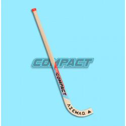 Stick AZEMAD Compac Plus