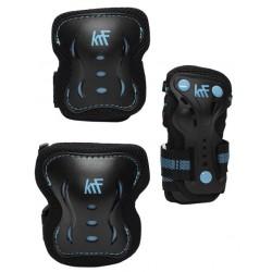 Set Protecciones KRF Junior