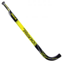 Stick RENO Goal Keeper de fibra