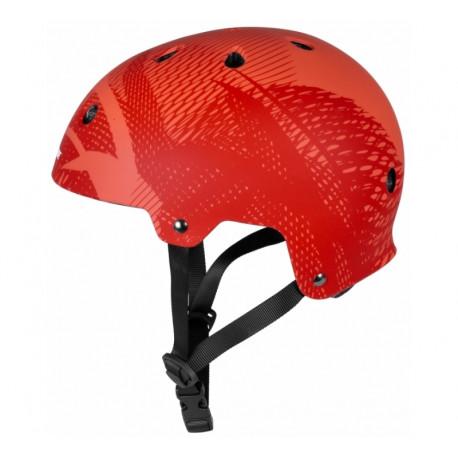 CASCO Pro Urban red