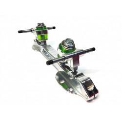 Plantilla Queen Skate B-1 Plus