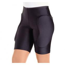 Pantalón Protector Intermezzo