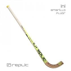 Stick Replic Iniciación