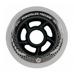 Ruedas POWERSLIDE FREEWAY  80mm