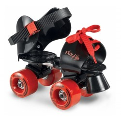 Patines Playlife extensibles