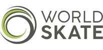 world skate