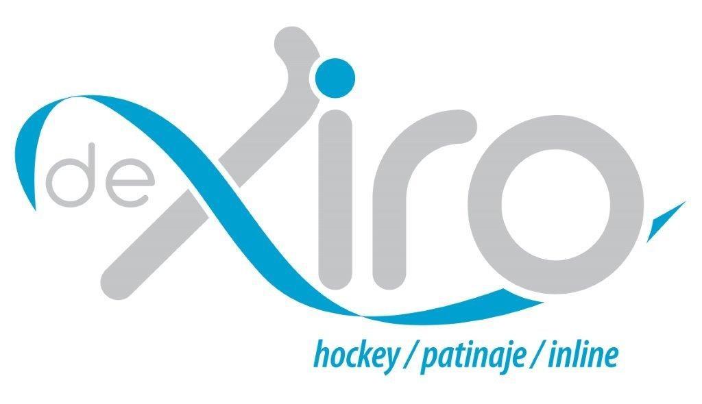 Dexiro Sports SL